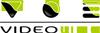 Videoline Logo
